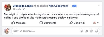 Testimonianza_fb_nan_01