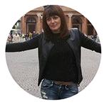 testimonial_barbara_matteini