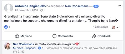Testimonianze_fb_nan_02