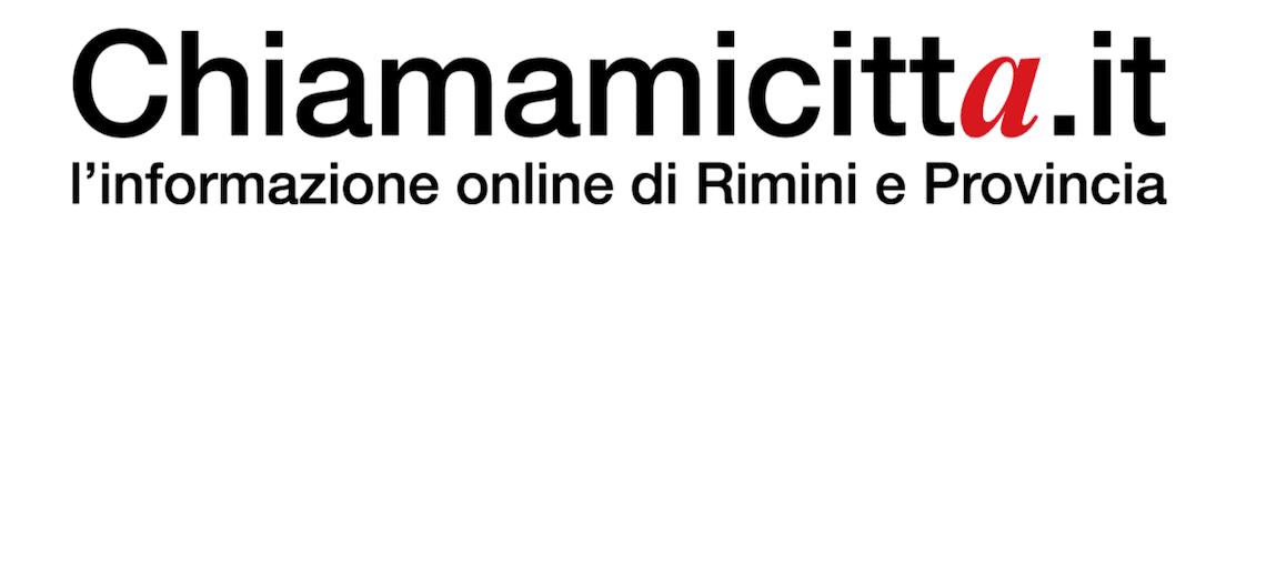 Chiamamicitta logo