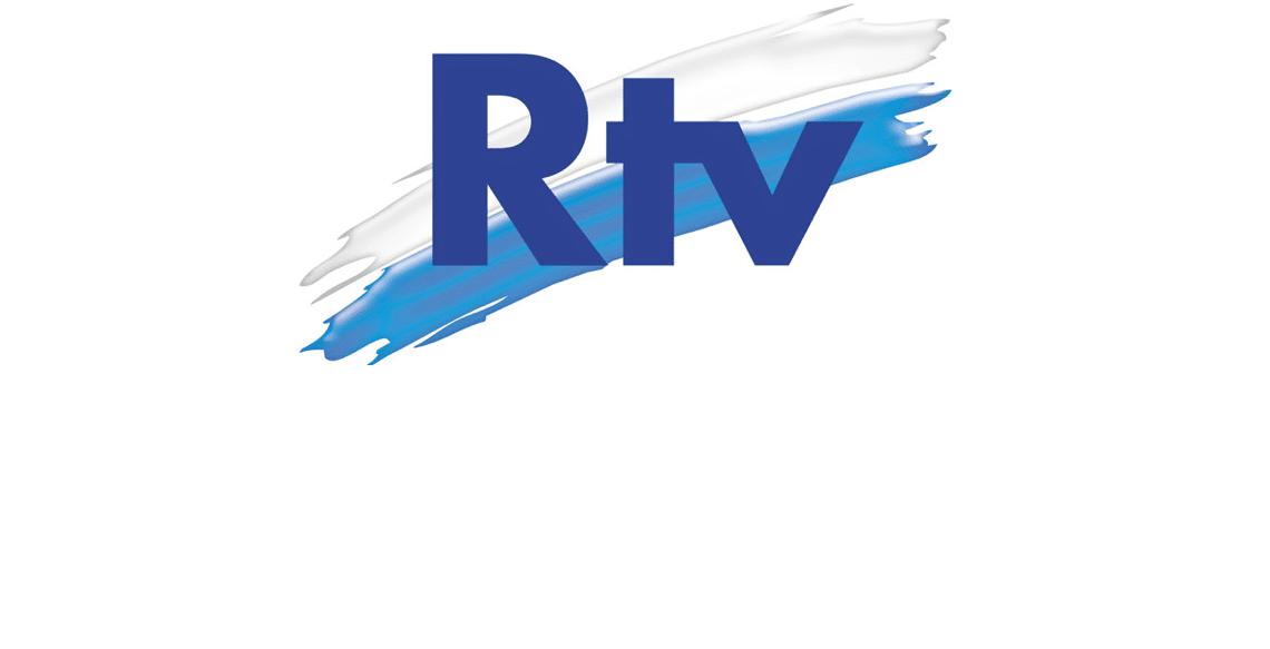 RTV San Marino logo