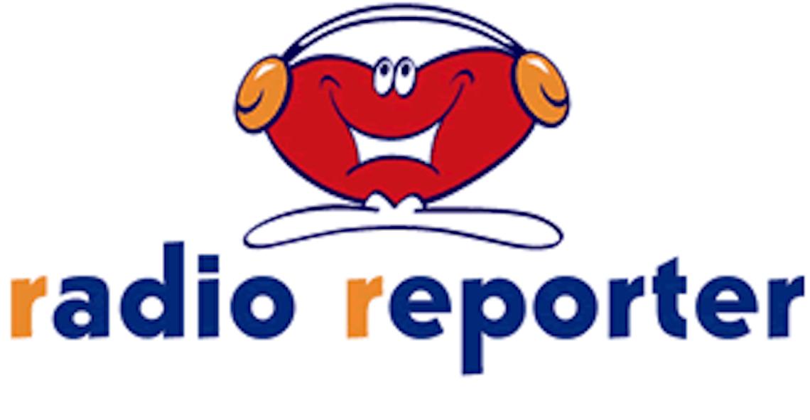 logo reporter pic