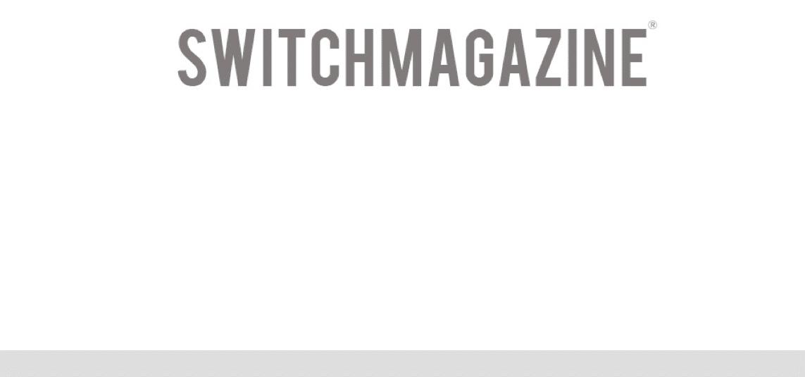 Switchmagazine quello che i ragazzi non dicono