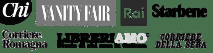 Logo media 2020